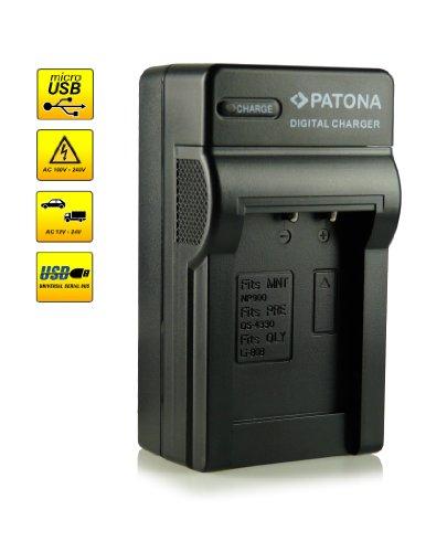 4in1-chargeur-minolta-np-900-olympus-li-80b-pour-konica-minolta-dimage-e40-dimage-e50-acer-cs-6531-n