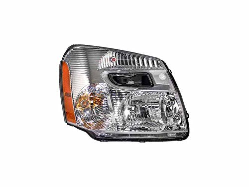 chevy-equinox-chrome-headlight-oe-style-replacement-headlamp-passenger-side-new-by-headlights-depot