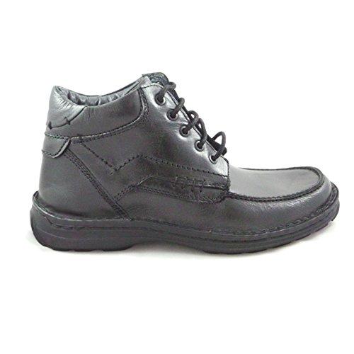 lotus-botas-para-hombre-negro-negro