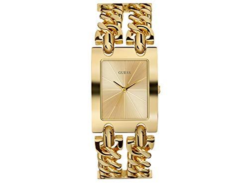 l Uhr W1117L2 ()