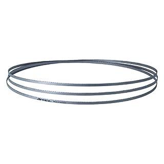 Bi-Metallsägeband M42, Art.-Gr. 430, 1335*13*0,65mm 10/14 ZpZ