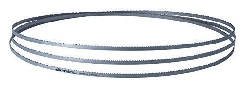 Bimetal para sierra de cinta M42, número de referencia Talla 430, 1335* 13* 0,65mm 10/14ZpZ