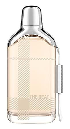 BURBERRY The Beat Women Eau de Parfum 75 ml