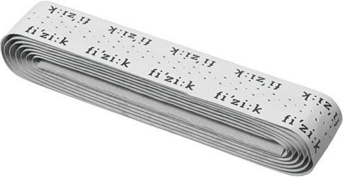 fizik Superlight Classic Lenkerband Logo weiß 2018 Bar Tape