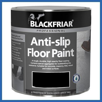 blackfriar-anti-slip-floor-and-step-safety-paint-black-1-litre