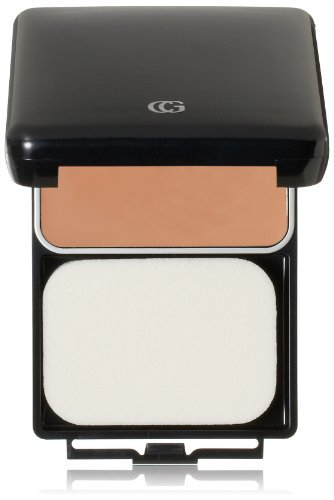 CoverGirl Ultimate Finish Liquid Powder Make Up Natural Beige Neutral 440, 1 Compact by CoverGirl (English Manual)