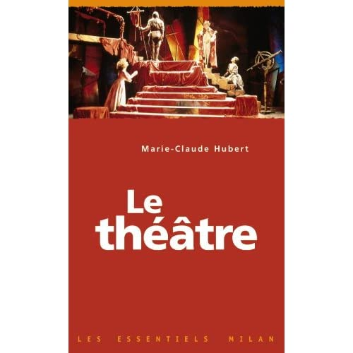 Théâtre (le)