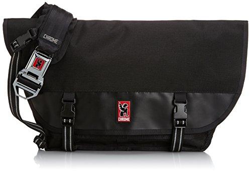 chrome-citizen-messenger-bag-black-black-one-size