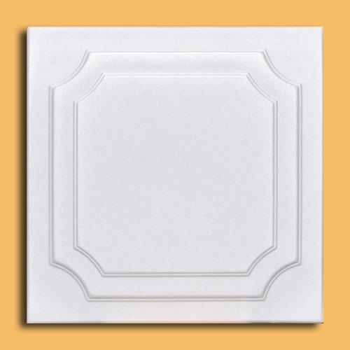 blanco-de-poliestireno-azulejos-de-techo-azulejos-yalta-paquete-de-8-otros-fabricantes-llamada-este-