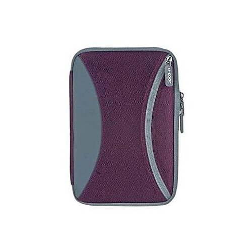 m-edge-a91-z-de-c-p-kindle-fire-hd-89-latitude-etui-violet-a