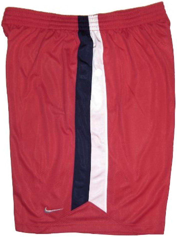 Canotta Canotta Canotta da basket Nike Bold Pride - Uomo (rossa, 3XL) | Terrific Value  d6491e