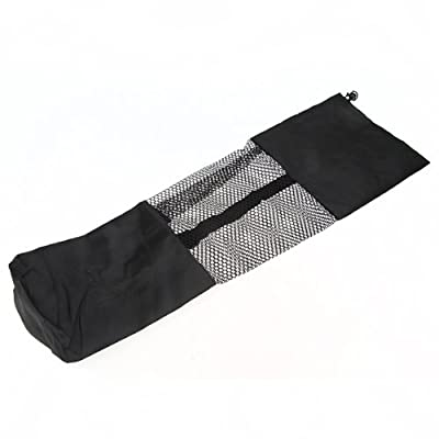 Yogatasche Yoga Tasche für Yogamatte yogibag - Nylon