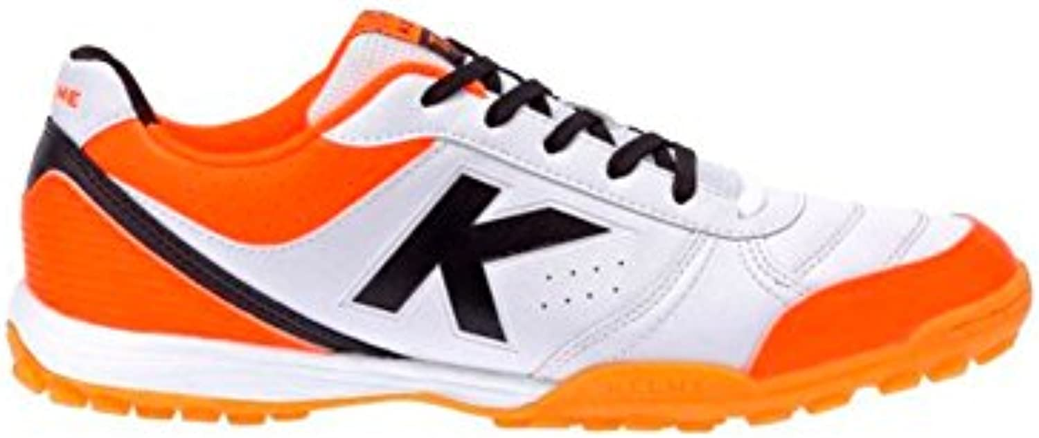 kelme parent k stronge 17 turf-blanco-44 eur b0777lkyw3 parent kelme 0c939f