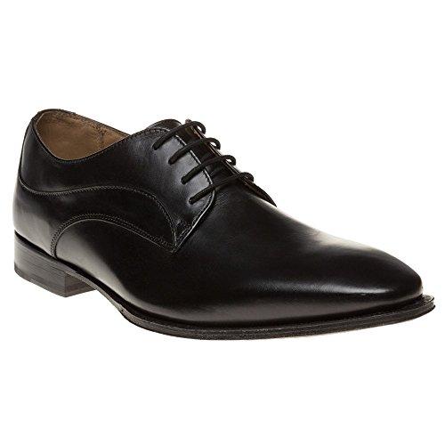 aquascutum-plain-toe-derby-homme-chaussures-noir
