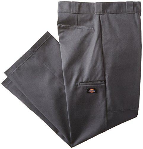 dickies-herren-weites-bein-hose-d-knee-work-pant-gr-w44-l32-herstellergrosse-44r-grau-charcoal-grey-