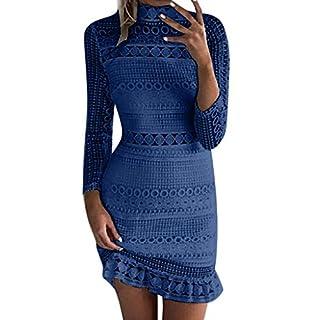 Womens Dress | Summer Vest | T-shirt Tops | Ladies Blouses Sweatshirt | Women's Dress Shirt | Skirts For Women | Women's Clothing | Womens Tops | Womens Playsuits | Jumpsuits For Ladies (Navy,L)