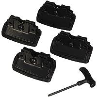 Thule 183159/Mounting Kit Fixpoint XT 3159