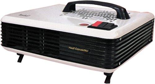 Indo Hot Deluxe Heat Convector