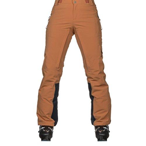 Columbia Womens Ski Pants (Columbia Powder Keg Womens Ski Pants)
