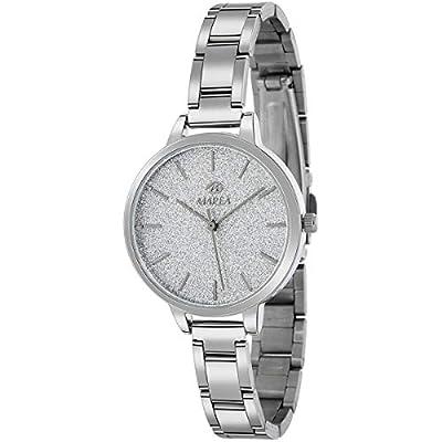 Reloj Marea Mujer B41239/1 Cristales