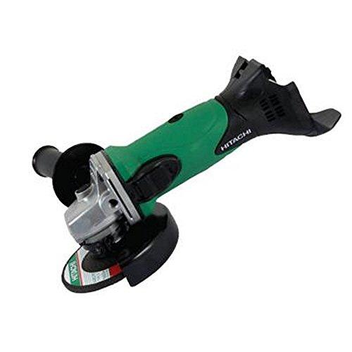 hitachi-g18dsl-l4-18v-angle-grinder-body-only-slide-on-battery