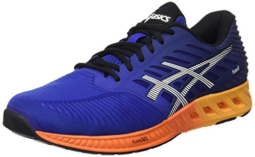 asics-fuzex-mens-8-usa