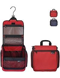 Suchergebnis auf Amazon.de für: kulturtasche damen: Koffer
