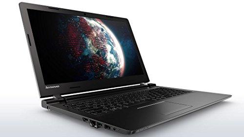 Lenovo Essential B50-50 2GHz i3-5005U