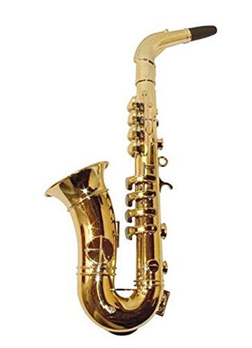 Saxo 8 notas