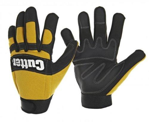 professional-chainsaw-gloves-summer-edition-breathable-en381-velcro-fastening-medium