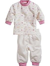 Schnizler Conjuntos de Pijama para Niñas