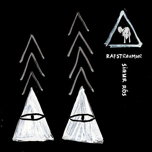 Rafstraumur (Cyril Hahn Remix)