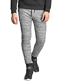 Red Bridge Herren Hosen / Jogginghose Melange
