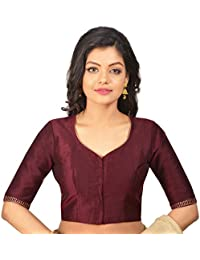 70e7e6906dcb05 RENE Women s Saree Blouses Online  Buy RENE Women s Saree Blouses at ...