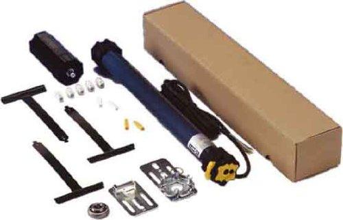 Somfy-1035042-Interruptor-de-persianas-y-puertas-automticas