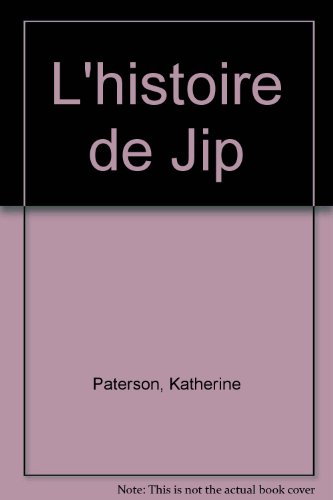 """<a href=""""/node/7960"""">L'histoire de Jip</a>"""