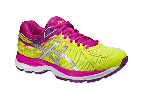 asics-junior-gel-cumulus-17-zapatillas-para-correr-aw15-375