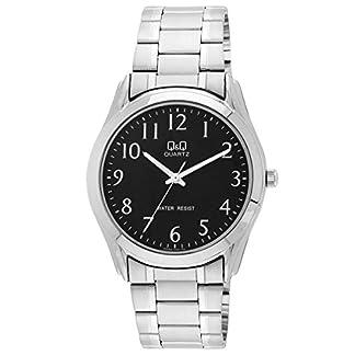 Citizen Reloj de Pulsera Q594J205Y