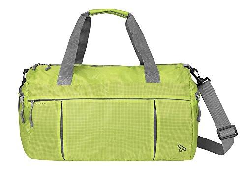 travelon-tote-da-viaggio-adulti-lime-verde-42980-410