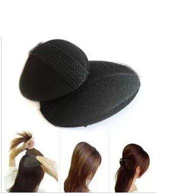 dulijun-tercera-generacion-princesa-esponjoso-clip-de-pelo-flequillo-accesorios-del-pelo-de-palo-pot