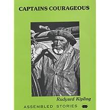 Captains Courageous (American)