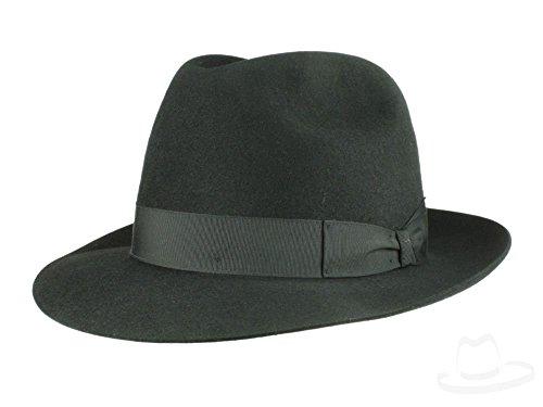 borsalino-mens-fedora-hat-art-no-490002-black