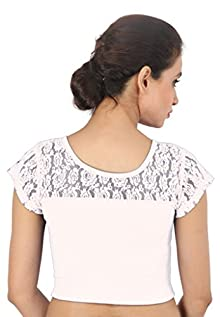 7e2783a60d5 Women Areum Blouses Price List in India on June, 2019, Areum Blouses ...