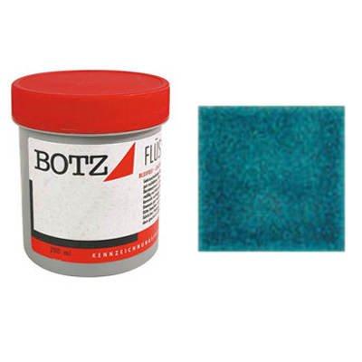 botz-flussig-glasur-200ml-blaueffekt-spielzeug