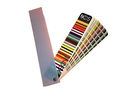 Charte-de-couleurs-RAL-Standard-NCS-Index-1950-NCS-moodscapes-ASF-spcial-extrieur-et-Eurotrend