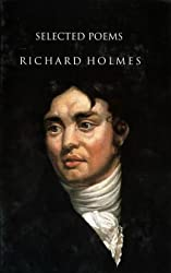 Coleridge: Selected Poems