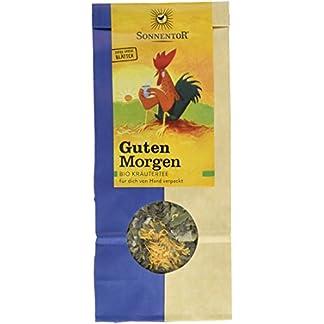 Sonnentor-Guten-Morgen-Krutertee-lose-1er-Pack-1-x-50-g-Bio
