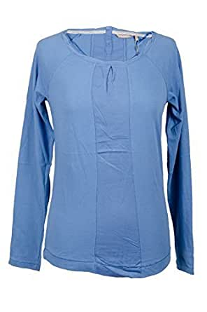 Sweat-shirt pour femme sandwich neuf dimensions :  l 8 sorties filetage femelle