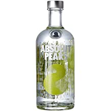Absolut Vodka Poire 70 cl