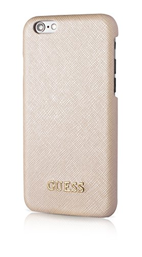 guess-tori-collection-hard-cover-case-with-pu-and-cardslots-for-apple-iphone-6-6s-beige
